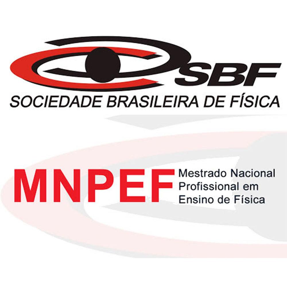 EducaMeeple no site da SBF - Sociedade Brasileira de Física
