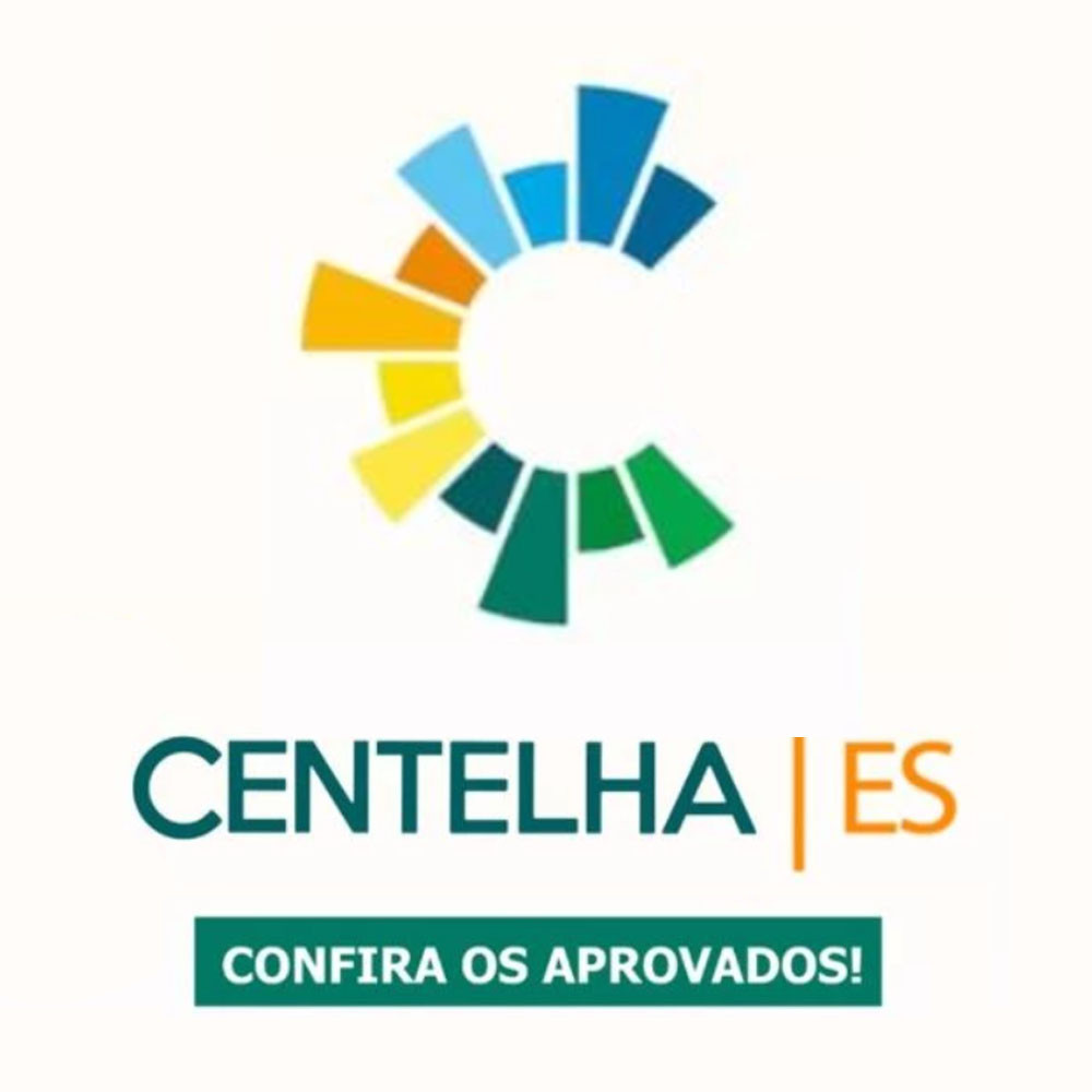 Programa Centelha - ES
