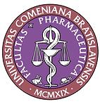 study medicine, medicina en europa, medicina na europa, study medicine in europe,study in slovakia