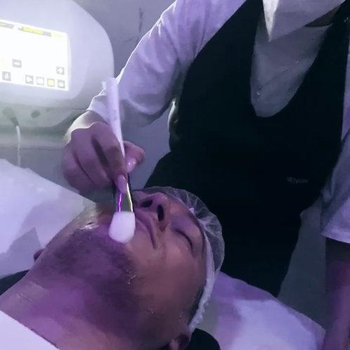 Skin Infusion viso