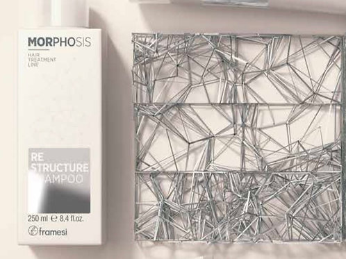 Re-Structure Shampoo