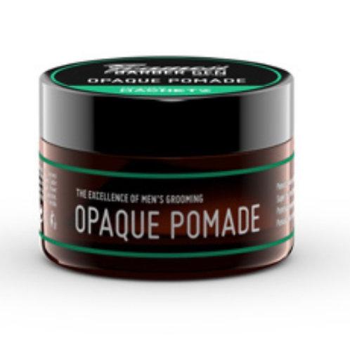 Opaque Pomade