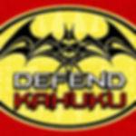 DefendKahuku.jpg