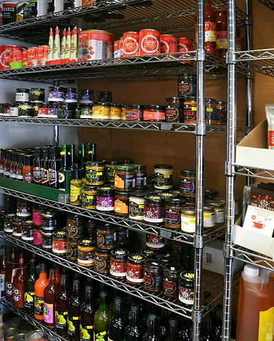 deli shelves.png