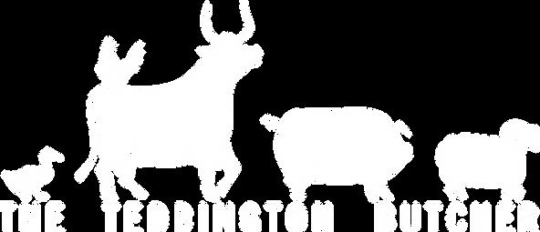 TheTeddingtonButcher LOGO2018WHITE.png