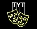 TYT Logo Winner.png