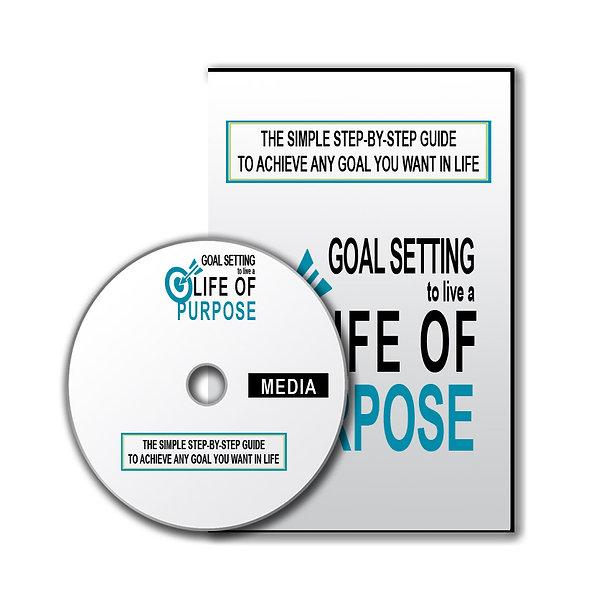 dvd master.jpg