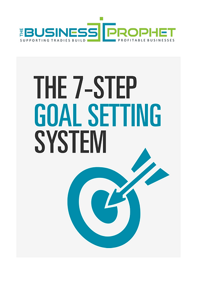 7 Step Goal Setting System Cover.png