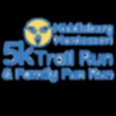 logo 5k trail run and fun run.png