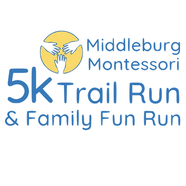 logo 5k trail run and fun run.png