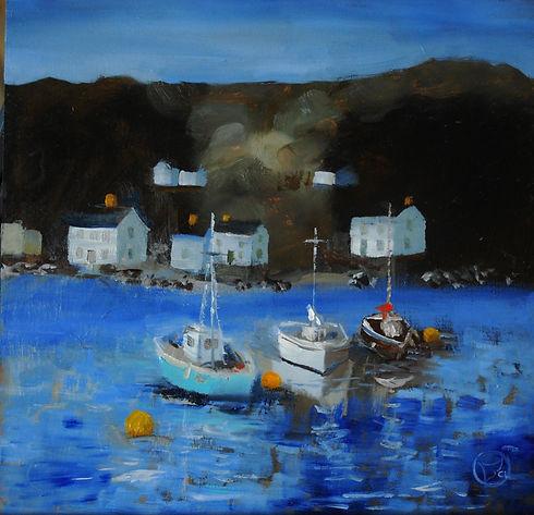 Harbor Morning by Cody Leeser-2.JPG
