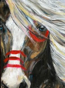 Warrior Horse 2.jpeg