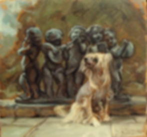 Barham-Dog portrait .jpg