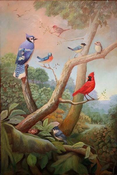 Misia Broadhead-Birds .JPG