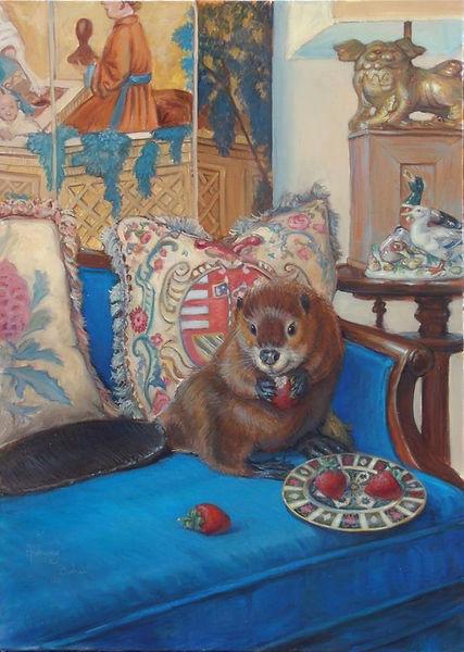 Barham- Beaver portrait .jpg