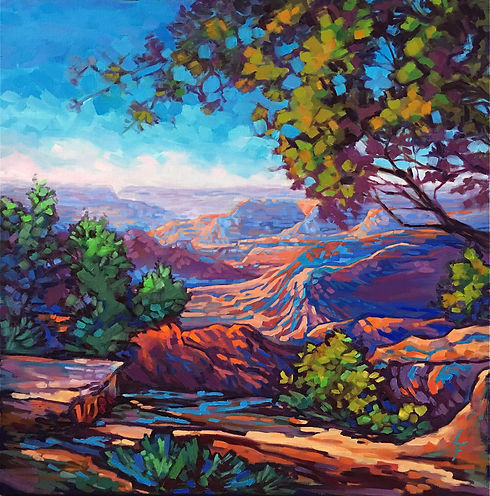 Fink-Leanne_Call of the Canyon 4mb.jpg