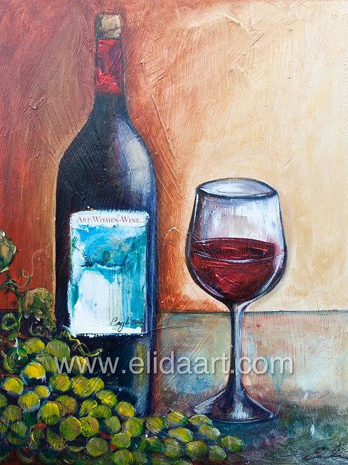 Cagli Wine