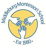 Middleburg Montessori logo colorlsmall(2