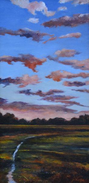 Riedel__Evening Field_.JPG