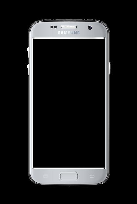 andriod phone .webp