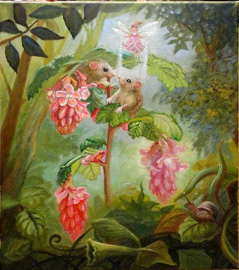 Broadhead- The Fairy Mice.JPG