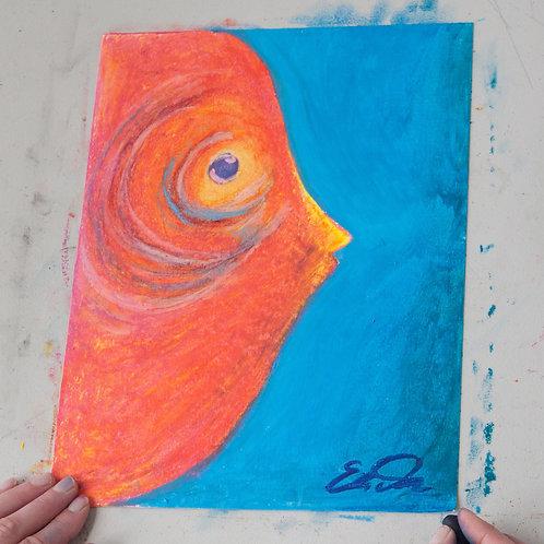 Fish PDF Lesson