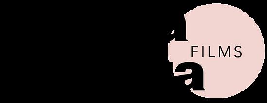 PixelaFilms_Logo.png