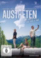 Austreten_500x353.jpg