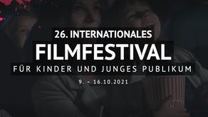 """Festivalpremiere für """"YOLBE"""""""