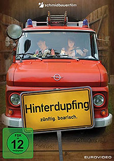 Hinterdupfing_500x353.jpg