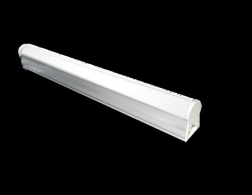 0effdba874a 40762-5W Lámpara LED para Gabinete precio en USD