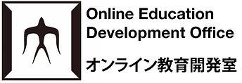 website_logo_edited.jpg