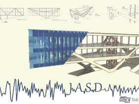 NEW Course Release: Japanese Architecture and Structural Design