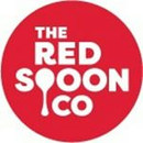 red spoon small.jpg