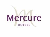 hotel-mercure.png