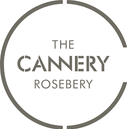 CanneryRosebery.png