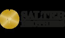SalterBrothersLogo.png
