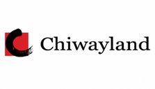 Chiwayland.png