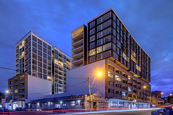 RESIDENTIAL & MIXED USE 4.jpg