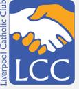 LCC Logo.png