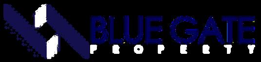 Bluegate Property.png