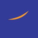free-vector-novotel-logo_090556_Novotel_logo.png