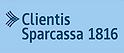 Clientis_1816.png