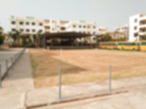 School building_edited.jpg