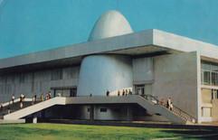 Kaluga, 1969