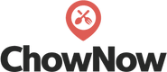 chownow2_logo.png