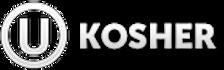 Oukosher Logo