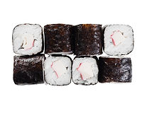 доставка суши Запорожье