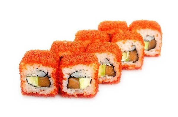 сушка суши Запорожье