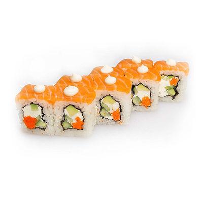 суши 3303